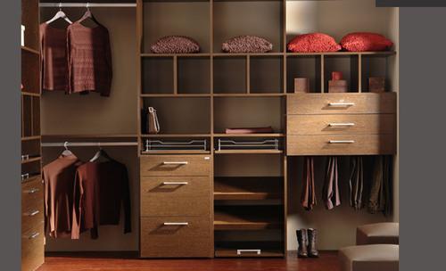 Modelos closets closets y cocinas cancun for Disenos de zapateras para closet