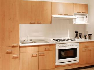Modelos cocinas integrales closets y cocinas cancun for Cocinas melamina modelos