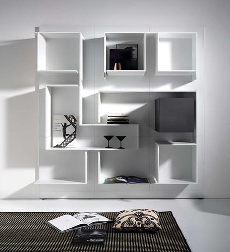 nuevos proyectos closets y cocinas cancun. Black Bedroom Furniture Sets. Home Design Ideas